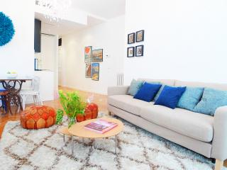 Deluxe Apartment close to Plaza Mayor - Gardner, Madrid