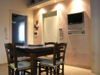 Tognazzi Casa Vacanze - Appartamento La Rosa, Certaldo