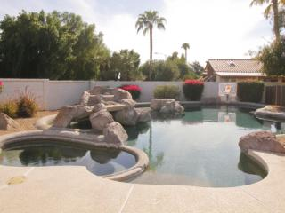 Newly Upgraded McCormick Ranch Home for Rent, Scottsdale