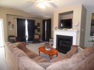 Gorgeous Condo Close To Convention Center, Wildwood Crest