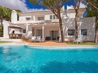 Casa praia Verde, Monte Gordo