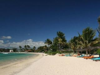 Ocean Villas Luxury Apartment Suite Grand Baie