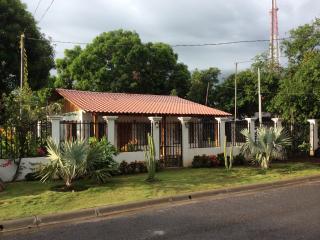 Casa Pitaya, Playas del Coco