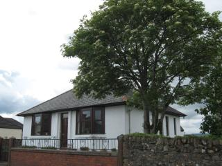 Viewforth Cottage, Sanquhar