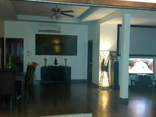 house for rent/sale, Hua Hin