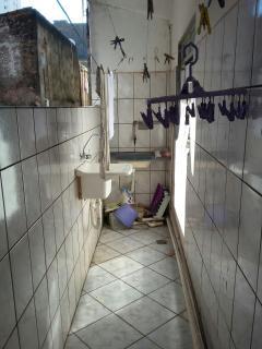 Apartamento, Guará