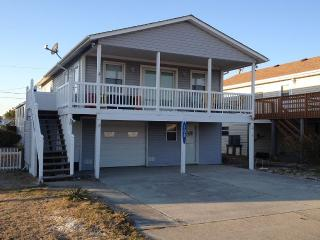 Relaxation- Recently Updated! Pet Friendly!, Kill Devil Hills