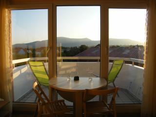 location studio 01 vacances en alsace a obernai, Obernai