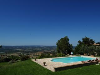 Casale Prato delle Coccinelle-Family Vacations