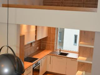 Nice apartment in Kaunas city