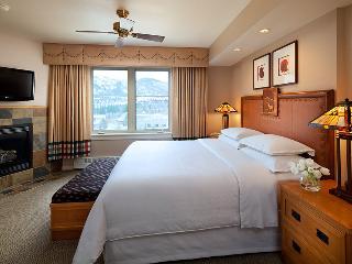 Sheraton Mountain Vista Premium 1BR, Avon