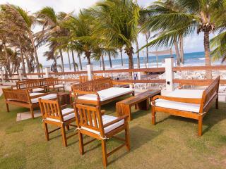 Pier 85 Hotel - Praia & Lounge