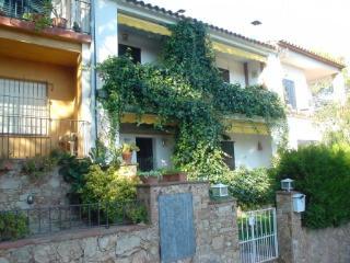 4 bedroom Apartment in Llafranc, Catalonia, Spain : ref 5223546