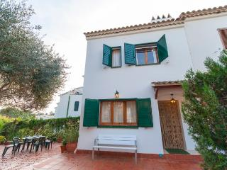 4 bedroom Villa in Llafranc, Catalonia, Spain : ref 5223676