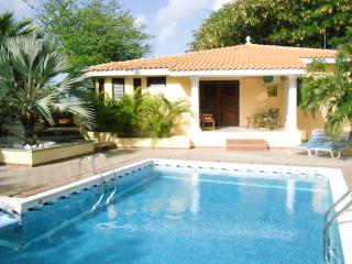 Curacao holiday rental in Willemstad, Willemstad