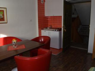 trapula apartment  2
