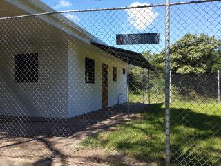 vacacional house
