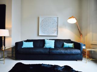 Notting Hill Vacation Rental in Central London