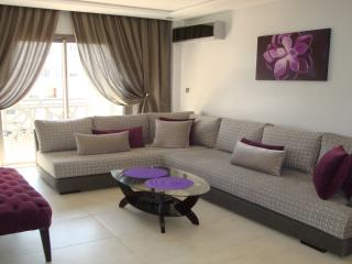 Casa Home - City Center, Casablanca