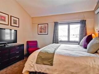 Falcon Point 1BR/1Bath Sleeps 4, Avon