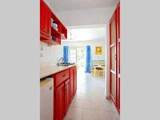 Monolocale LAS TERRENAS Residence Mar Azul