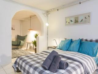 City Apartment in the Heart of Copenhagen by Metro, Kopenhagen