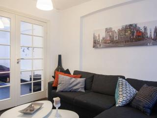 Modern Apartment - 800m to the Central Station, Kopenhagen