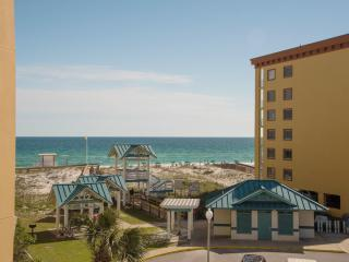 Azure 322-3BR/2BA-GulfViews-Okaloosa*10%OFF April1-May26*, Fort Walton Beach