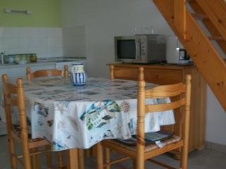 150m plage - Appartement étage, Bretignolles Sur Mer