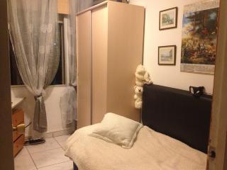 Room, Cristimar, Los Cristianos, Tenerife, 15 euro
