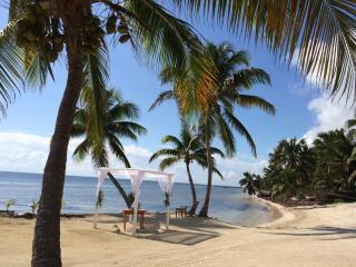 Tropical Seclusion & Beauty!, San Pedro