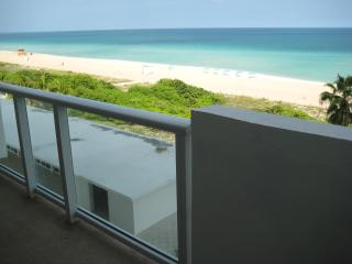 Pavilion Ocean View, Miami Beach