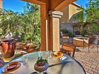 3BR Phoenix House - Walk to Dodgers & White Sox Spring Training!