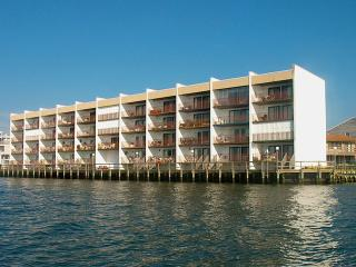 Georgetown By The Sea 105 ~ RA56599, Ocean City