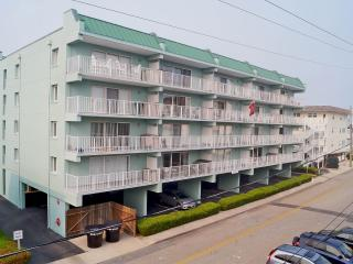 Surfwood 103 ~ RA56376, Ocean City