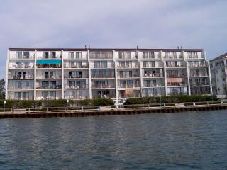 Crab Cove On The Bay 208 ~ RA56508, Ocean City