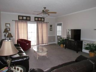 Magnolia North 201-4846 ~ RA47378, Myrtle Beach