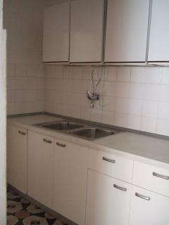 A1(4+2): kitchen