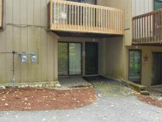 One Bedroom in Waterville Valley Ski Resort