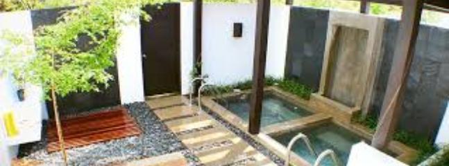 Spa at Casa de Campo