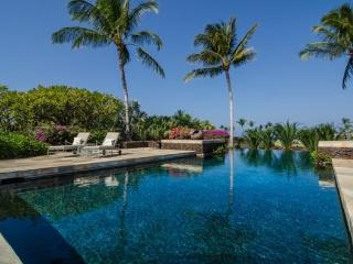 Spacious Luxury Estate+Courtyard+Indoor/Outdoor Living+Pool&Patio+Central Locale