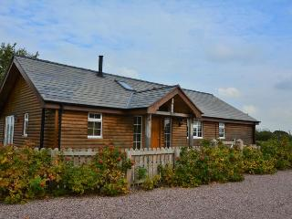 29013 Log Cabin in Chester, Tarporley