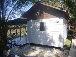 Palm Lake Residence 128, Pattaya