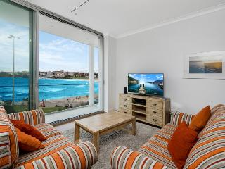 BONDI BEACH Ramsgate Avenue 1 Bed, Bondi