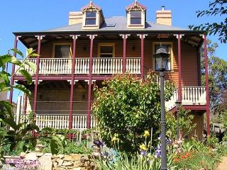 Bendalls Bed & Breakfast in Hobart