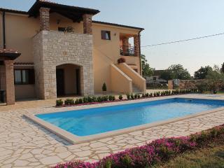 Villa Vista Selina