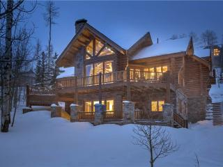 Slopeside Lodge, Mountain Village