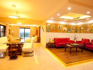 Sherlys Home Stay, Kochi (Cochin)