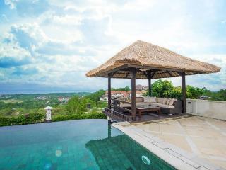 Puri Balangan Villa  - 2 bedrooms villa, Jimbaran