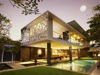 Z Residence  - 4 bedrooms villa (z2 or z3), Mengwi